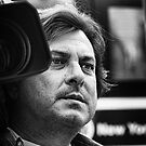 Cameraman by rogelsm