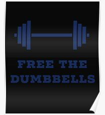 free workout posters redbubble