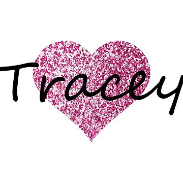Tracey by Obercostyle