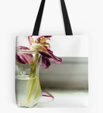 Love Lost  Tote Bag
