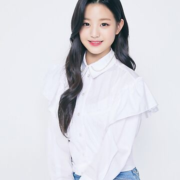 Produce 48 / IZ*One - Jang Wonyoung 장원영 by Kpopgroups