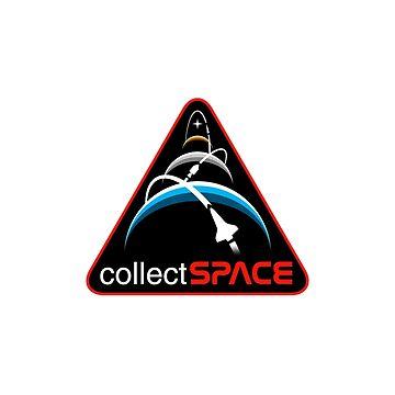 CollectSpace by MichailoAvilov