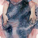 Sweet dreams by Masha Kurbatova