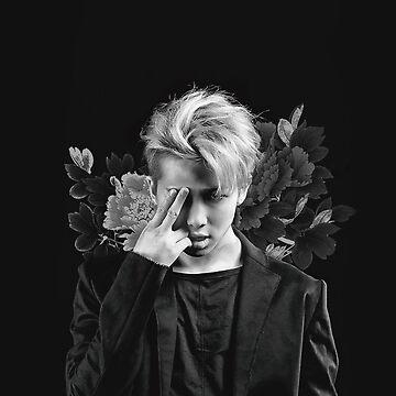 RM by LaurenBennett