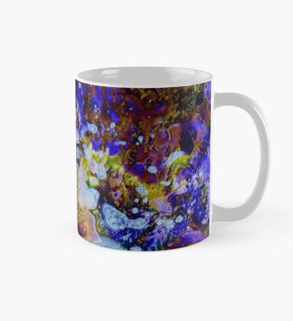 Coral Carnival Mug