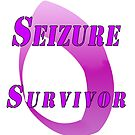 Seizure Survivor by Dan Williams