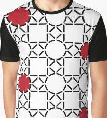 Pattern 01 Graphic T-Shirt