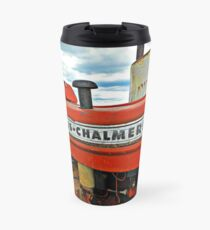Allis Chalmers Travel Mug