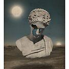 Infinite Unconscious by ERIC ZELINSKI