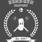 SSB Home-Run Contest by oikiden