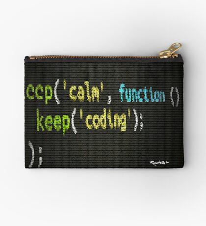 C + Push C ++ Pochette