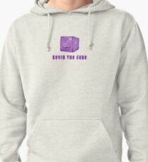 Fortnite - Kevin the cube Pullover Hoodie
