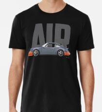 Air-Slate Men's Premium T-Shirt