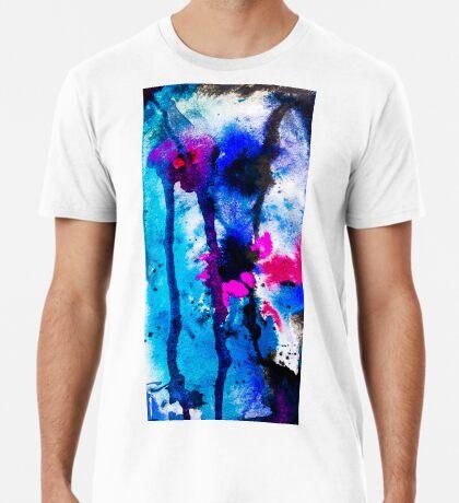 BAANTAL Premium T-Shirt