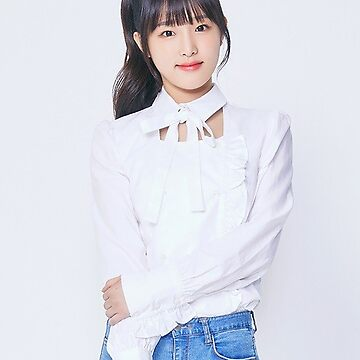 Produce 48 / IZ*One - Choi Ye Na 최예나 by Kpopgroups