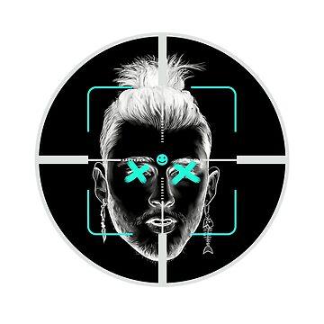 Killshot by Hangout22