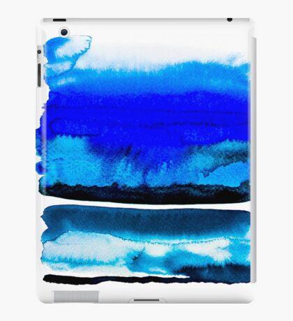 BAANTAL / Lines #3 iPad Case/Skin