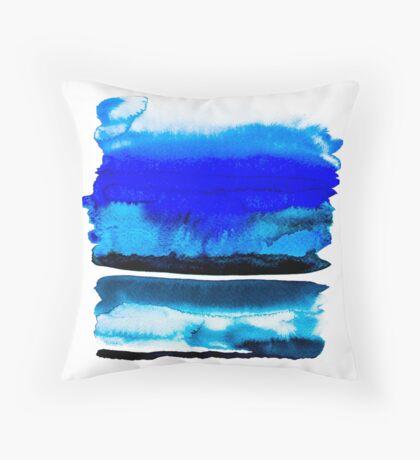 BAANTAL / Lines #3 Floor Pillow