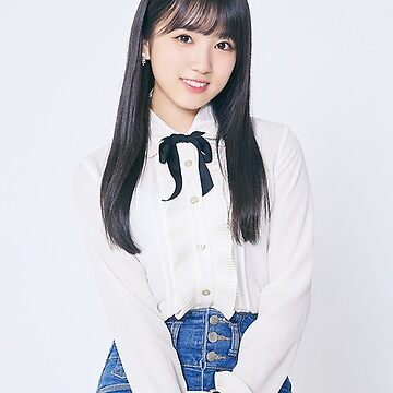 Produce 48 / IZ*One - Yabuki Nako 야부키 나코 矢吹奈子 by Kpopgroups