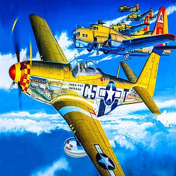 1840 military aircraft  by fwc-usa-company