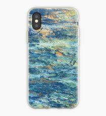 Soft, Gentle, Brilliant iPhone Case