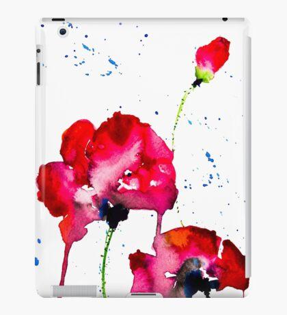 BAANTAL / Pollinate / Evolution #12 iPad Case/Skin