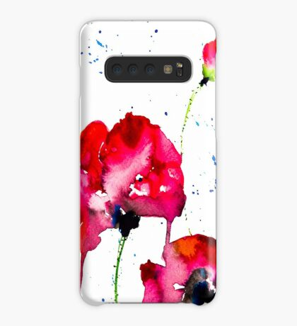 BAANTAL / Pollinate / Evolution #12 Case/Skin for Samsung Galaxy