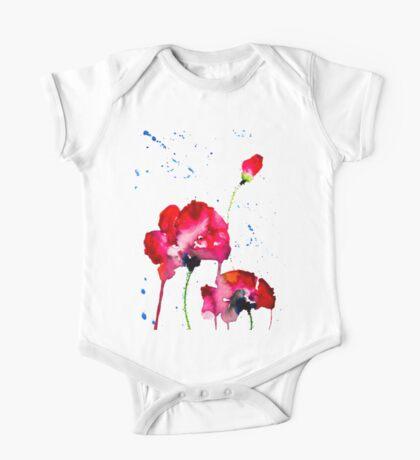 BAANTAL / Pollinate / Evolution #12 Kids Clothes