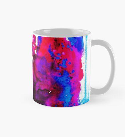 BAANTAL / Patch #2 Mug