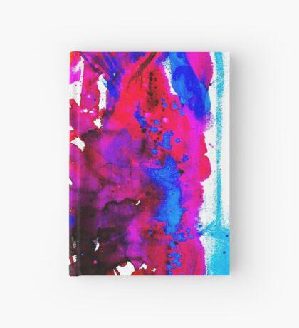 BAANTAL / Patch #2 Hardcover Journal