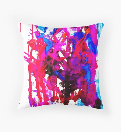 BAANTAL / Patch #2 Floor Pillow