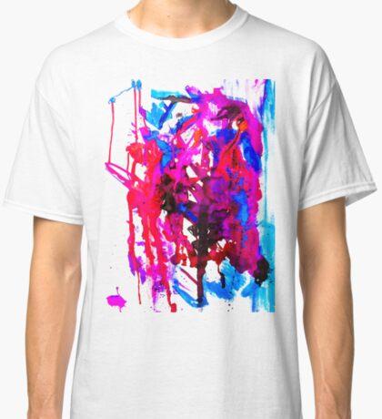 BAANTAL / Patch #2 Classic T-Shirt