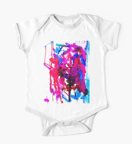 BAANTAL / Patch #2 Kids Clothes