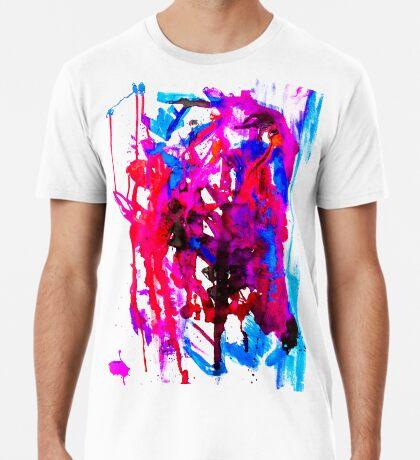 BAANTAL / Patch #2 Premium T-Shirt