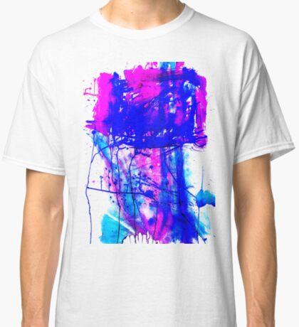 BAANTAL / Patch #3 Classic T-Shirt