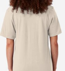 Kids See Ghosts Slim Fit T-Shirt