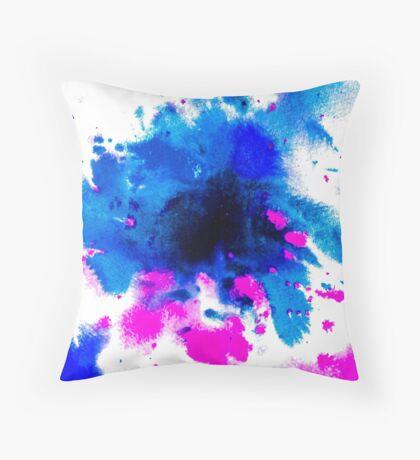 BAANTAL / Patch #6 Floor Pillow