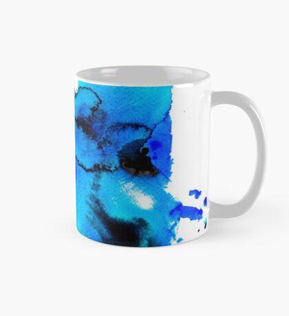 BAANTAL / Patch #8 Mug