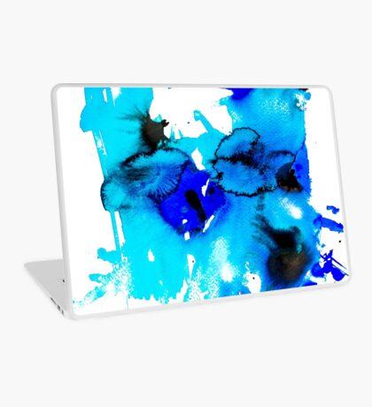BAANTAL / Patch #8 Laptop Skin