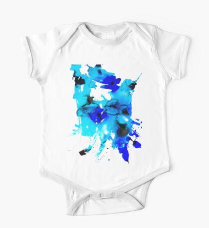 BAANTAL / Patch #8 Kids Clothes