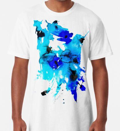 BAANTAL / Patch #8 Long T-Shirt
