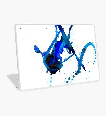 BAANTAL / Patch #10 Laptop Skin