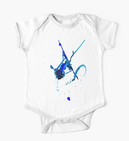 BAANTAL / Patch #10 Kids Clothes