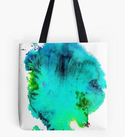 BAANTAL / Patch #11 Tote Bag
