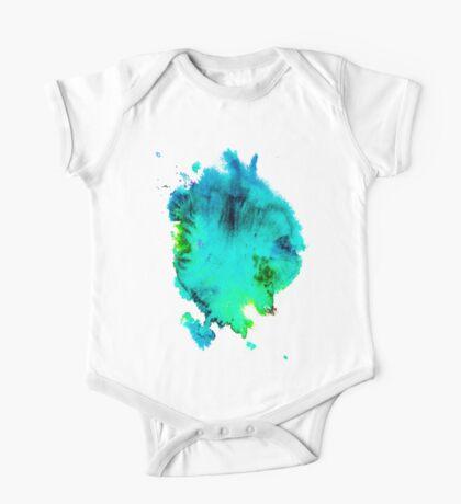 BAANTAL / Patch #11 Kids Clothes