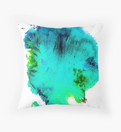 BAANTAL / Patch #11 Floor Pillow
