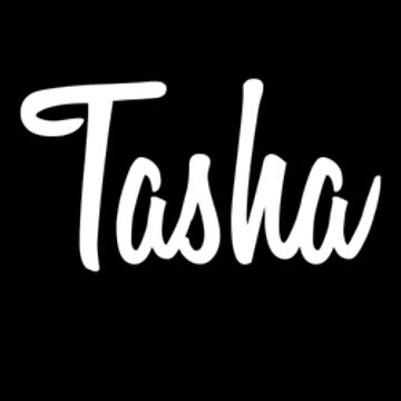 Hey Tasha buy this now by namesonclothes