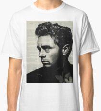 James II Classic T-Shirt