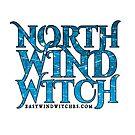 North Wind Witch by FFSMedia