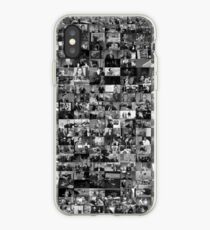 Every Episode of The Office iPhone Case
